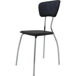 ONYX-DINING-CHAIR (11)